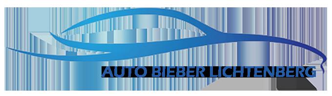 Kfz - Werkstatt, Kfz - Ersatzteile, alle Auto Marken, DEKRA, Maik Bieber Autoservice und Autoverwertung